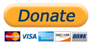 If you would like to donate towards Wixxy's ongoing therapy needs, you can click on the below button