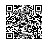 qrcode_sustainableseafoodguideiphoneapp2