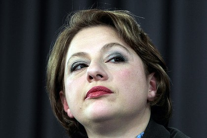 Sophie Mirabella - All charm
