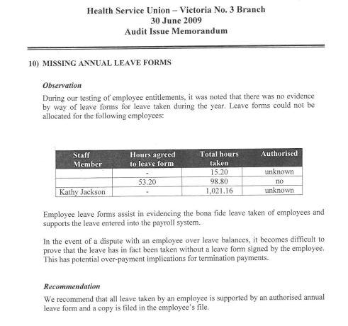 2009 Audit AL_Page_1