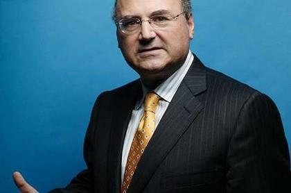 Arthur Sinodinos - In the $20 Million hotseat