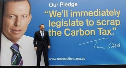 tony-abbott-carbon-tax-billboard-460x250